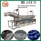 Barato preço fruto seco Arruela Blueberry Online Máquina de Lavar Roupa