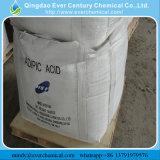 Acido adipico materiale chimico con no 124-04-9 di CAS