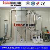 Fabrik-Verkaufs-Ultrafine Ineinander greifen-Außentemperatur-PuderPulverizer mit Cer-Bescheinigung