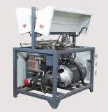 Tagliatrice ad alta pressione economica dell'acqua di CNC con il formato differente