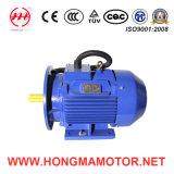 Hmk Series Motor/Special Used для Compressor High Efficient Motor с CE