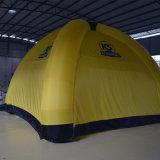 Custom 2015 новых надувные палатка (-005)