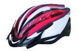 Casque de vélo de course de sécurité pour adultes (VHM-025)