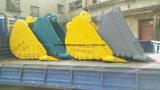LG922 Se210 Ze330 Sy215 Xe370 Peças Hidráulicas da escavadeira