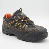 中東市場のための安全靴