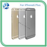 Contraportada accesoria del teléfono móvil para la venta al por mayor del caso de iPhone6 6plus