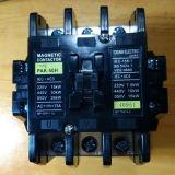 Fábrica de profissionais para Pak-80h AC Contator magnética elétrica