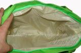 Handbags di modo della signora portatile con la maniglia del cuoio dell'unità di elaborazione