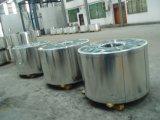 صفيحة مقصدرة فولاذ [ت4] حجارة إنجاز صفيحة مقصدرة شريط