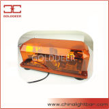 110W Rotator Mini Strobe Light Bar (TBD02451)