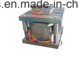 Bestes Quality von Aluminum Foil Rewinding Machine (HAFA-550)
