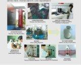 staaf van het Staal van 40mm*4000mm de Malende voor de Installatie van de Mijn