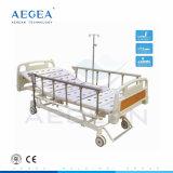 AG-БМ107 центральной тормозной системы электрические кровати пациента