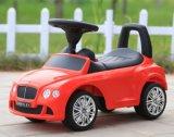 Baby-Schwingen-Autos