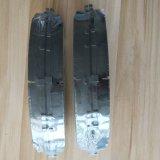 pièces de rechange Auto Honda CR-V Accord les pièces de frein Plaquettes de frein