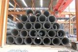 Премьер-металлической проволоки стержней для строительства