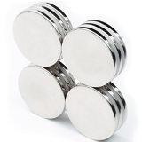 De Magneten van Neodimium voor Verkoop