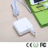 45W/60W/85W Adaptador de energia para Apple MacBook