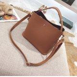 Handbag Women Bag Promotional女性ハンドバッグの女性袋のハンド・バッグのハンドバッグデザイナー袋(WDL0351)