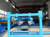 Пневматическая автоматическая машина металла системы штабелеукладчика