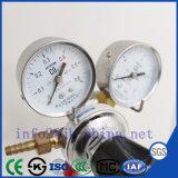Le dioxyde de carbone de haute qualité réducteur Réducteur de pression du régulateur
