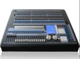 Regulador de la señal de la mejora DMX 512 para la luz de la etapa del LED
