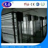 Goedkope LEIDENE die Buis in van het LEIDENE van China T8 de Buis Flintglas van de Buis 18W G13 SMD T8 wordt gemaakt