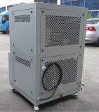 500의 O C /600 O C 고열 오븐 (ASLI 공장)