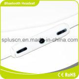 2 Color ABS Bluetooth Earphone для Sport
