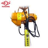 5t 10m Kito 전기 호이스트
