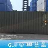 Versandbehälter für Verkauf - 6m/20FT und 12m/40FT Standard- und hoher Würfel/nagelneues 10FT, 20FT