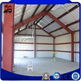 Эффективного с точки зрения затрат сегменте панельного домостроения в структуре стальные здания для гаража