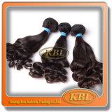 Neues Weave Fumi Hair des Brasilianers für Black Women