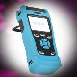 Skycom Faser optisches OTDR T-Ot300