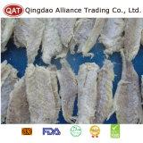 Peixes Salted secados Migas de qualidade superior