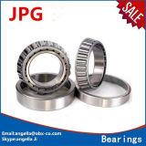 Heißes Sale Inch Tapered Roller Bearing 25590/25523 25590/25520 25580/25520 mit Highquality