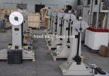 Машины испытание полуавтоматный тестер удара Charpy лаборатории и Izod