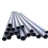 Tp316L de Naadloze Buis van het Roestvrij staal voor het Vervoer van het Gas