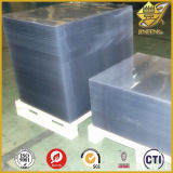 PVC Sheet di 1220*2440mm Rigid