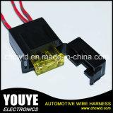 De Uitrusting van de Draad van Windon van de elektroMacht voor Auto saic-GM-Wuling Automobiele Baojun
