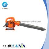 Воздуходувка нефти Yaye Handheld для зон расчистки напольных (YEB260A)
