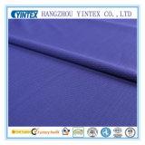 Tela de la capa del aire del poliester del colchón