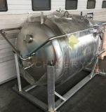 버섯에 있는 스테인리스 Fermenter 탱크는 경작한다 (ACE-FJG-CV2)