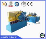 Scherende Maschine des hydraulisches KrokodilQ43-400