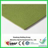 6mm de la Base de caucho exterior alfombras pisos de goma