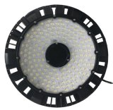 LED de luz Highbay OVNI 100lm/W