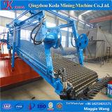 Haut rendement énergétique des équipements de récolte Reed dans Keda