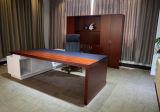 우수한 현대 디자인 MFC 사무실 행정상 책상 (PY-0131)