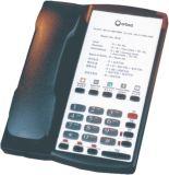 Orbita Nice Design Hotel Cord Telefone für Hotel Guest Raum
