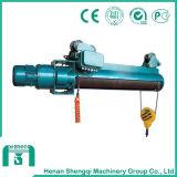 CD de elevación y Md Electric Hoist de Machinery con Competitive Price